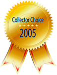 Collectors-Choice