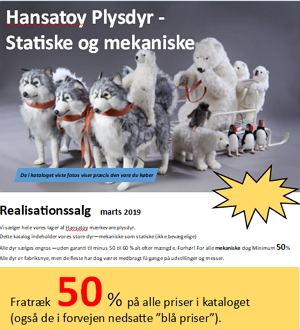 Realisation-total-sale