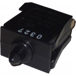 SpeederSwitch for Peg Perego