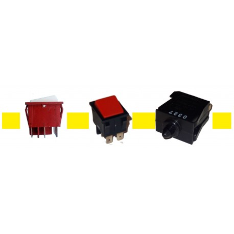 3-pack-switch-Peg-Perego-Ani-Event